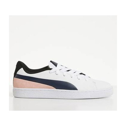 Womens Basket Crush Paris