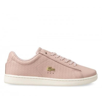 Womens Carnaby Evo 1119 3 Natural/Offwhite