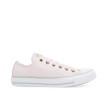 Womens CT All Star Craft SL Lo 0