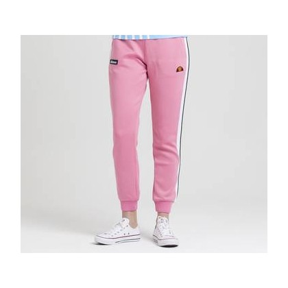 Womens Nervet Track Pant Pink