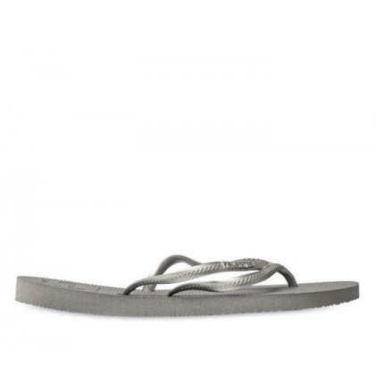 Womens Nova Tria Steel Grey