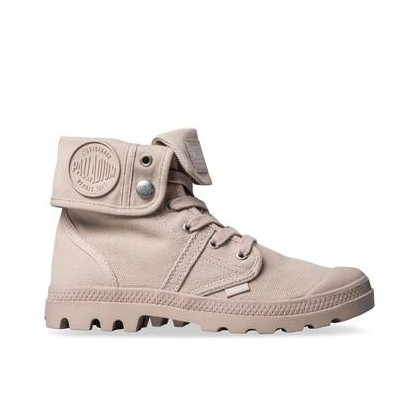 Womens Pallabrouse Baggy 0