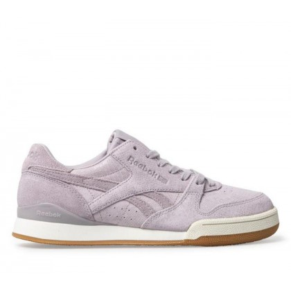 Womens Phase 1 Pro Lavender Luck/Chalk/Pale Pink/Gum