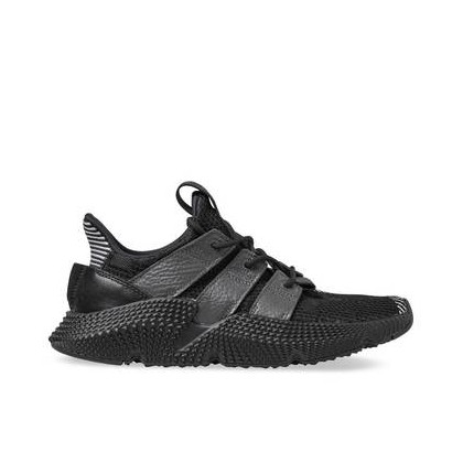 Womens Prophere 0