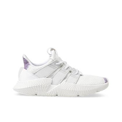 Womens Prophere White
