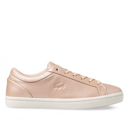 Womens Straightest 119 1 Natural/Offwhite