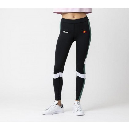 Womens Treya Legging Black