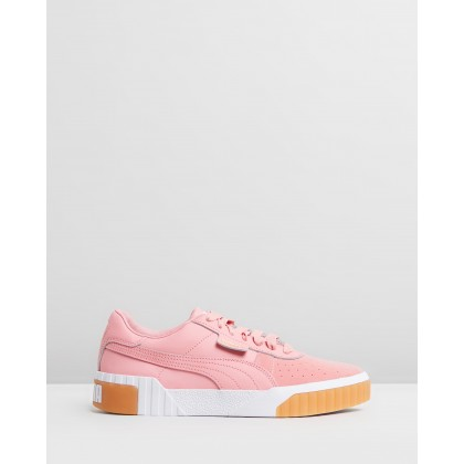 Cali - Women's Bridal Rose by Puma