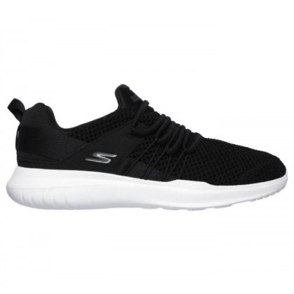 Black/White - Men's Gorun Mojo