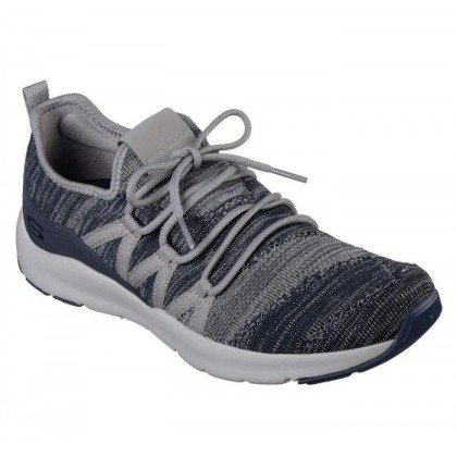 Navy/Charcoal - Men's Nichlas - Tricity