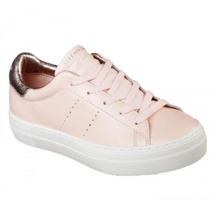 Light Pink - Women's Alba