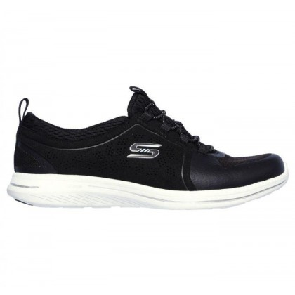 Black/White - Women's City Pro - Good Humor