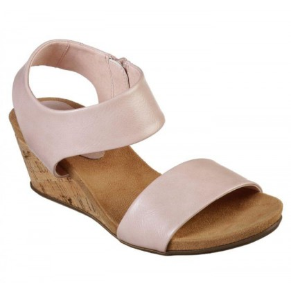 Blush - Women's Cool Step