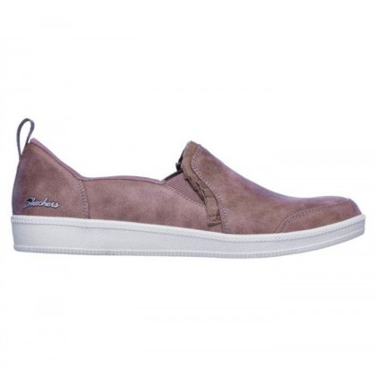 Mauve - Women's Madison Ave - City Soul