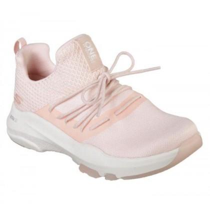 Light Pink - Women's Skechers ONE Element Ultra
