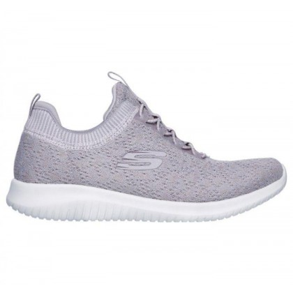Lavender - Women's Ultra Flex - High Reach