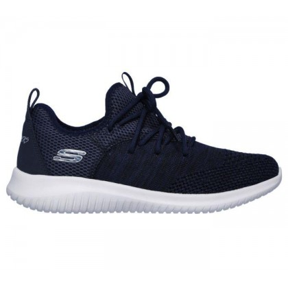 Navy - Women's Ultra Flex - Windsong