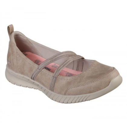 Dark Natural - Women's Wave-Lite - Good Nature