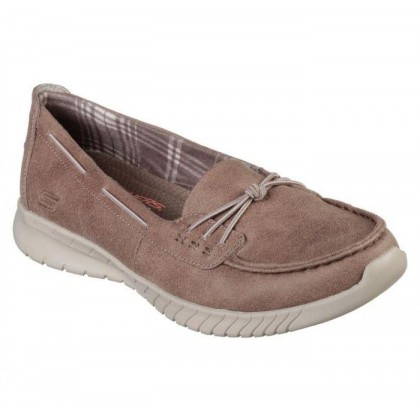 Taupe - Women's Wave Lite