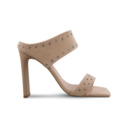 Felice Skin Phoenix Heels by Tony Bianco Shoes