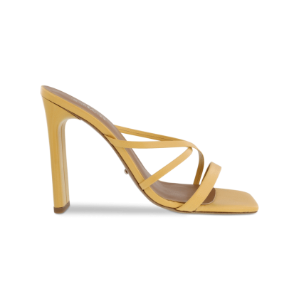 Fior Sundaze Kid Heels by Tony Bianco Shoes