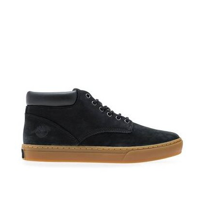 Jet Black Luscious - Men's Adventure 2.0 Cupsole Chukka Https://Www.Timberland.Com.Au/Shop/Sale/Mens/Sneakers Shoes by Timberland