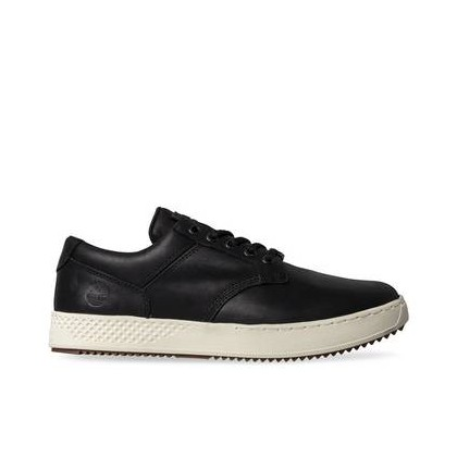 - Men's Cityroam Cupsole Basic Oxford Shoes Mens Shoes by Timberland