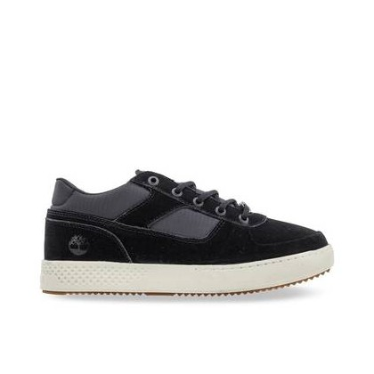 Black Suede - Men's Cityroam Super Oxford Https://Www.Timberland.Com.Au/Shop/Sale/Mens/Sneakers Shoes by Timberland