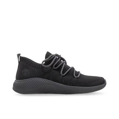 Blackout Knit - Men's Flyroam? Go Jacquard Sneakers Https://Www.Timberland.Com.Au/Shop/Sale/Mens/Sneakers Shoes by Timberland