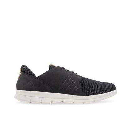 - Men's Graydon Leather Oxford Https://Www.Timberland.Com.Au/Shop/Sale/Mens/Sneakers Shoes by Timberland