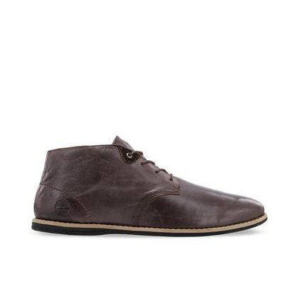 Potting Soil Cow Dandy - Men's Revenia Chukka Boots Mens Shoes by Timberland