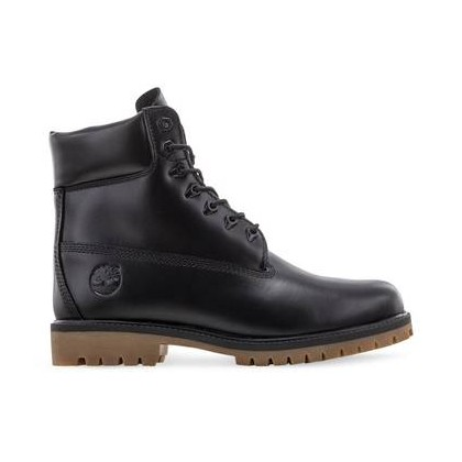 Black Full Grain - Men's Timberland? Heritage 6-Inch Waterproof Boots Https://Www.Timberland.Com.Au/Shop/Sale/Mens/Boots Shoes by Timberland