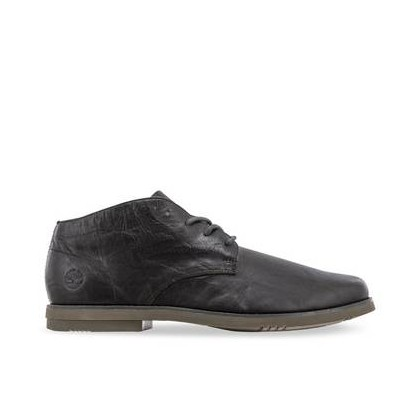 - Men's Yorkdale Chukka Boots Footwear Shoes by Timberland