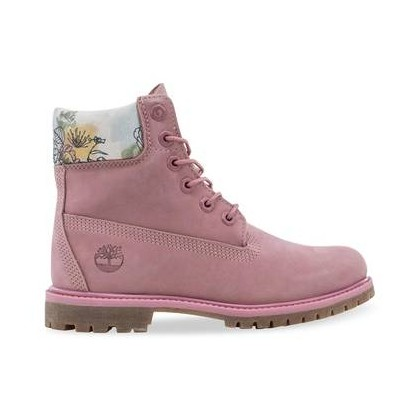 - Women's 6-Inch Premium Boot  Shoes by Timberland