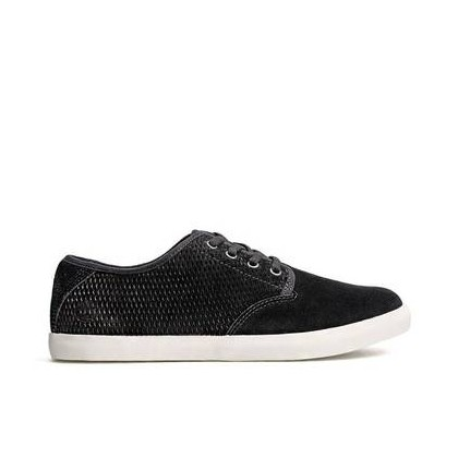 Black Suede - Women's Dausette Oxford Https://Www.Timberland.Com.Au/Shop/Sale/Womens/Footwear Shoes by Timberland