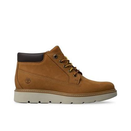 Wheat Nubuck - Women's Kenniston Nellie Boot Https://Www.Timberland.Com.Au/Shop/Sale/Womens/Footwear Shoes by Timberland