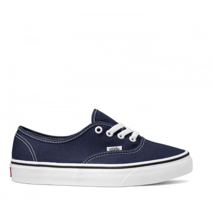 Night Sky/True White - Authentic Night Sky Sale Shoes by Vans