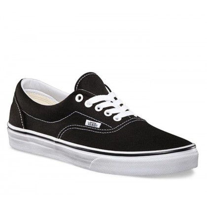 Black - Era Black Sale Shoes by Vans