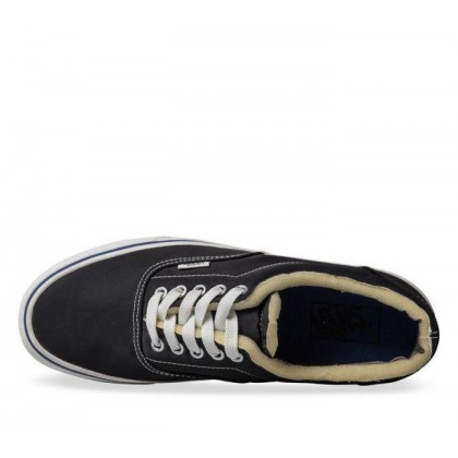 (Foam) Black/Marshmallow - Era Foam Black/Marshmallow Sale Shoes by Vans