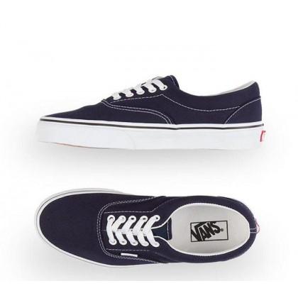 Navy - Era Navy Sale Shoes by Vans