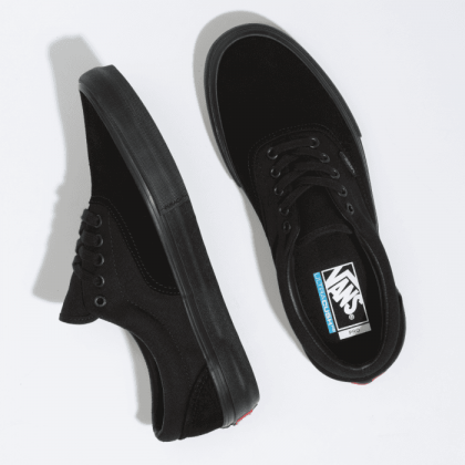 Blackout - ERA PRO BLACKOUT Sale Shoes by Vans