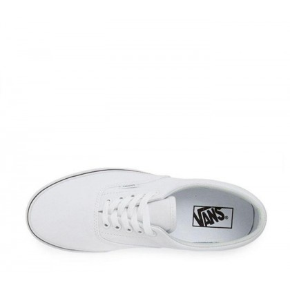 True White - Era Sale Shoes by Vans