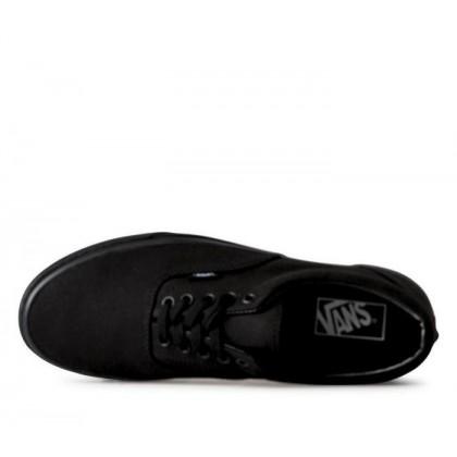 Black/Black - Era Sale Shoes by Vans
