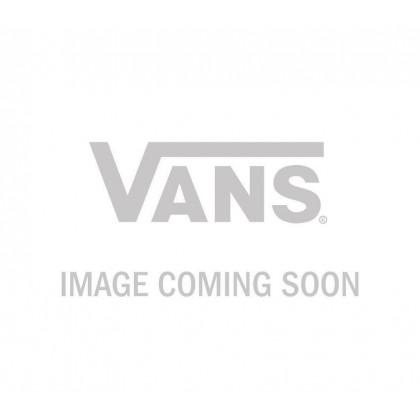 Multi - Fun Times Canoodles Sale Shoes by Vans