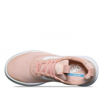 Rose Cloud - Ultrarange Rapidweld Sale Shoes by Vans