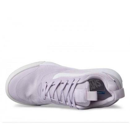 Lavender Fog - Ultrarange Rapidweld Sale Shoes by Vans