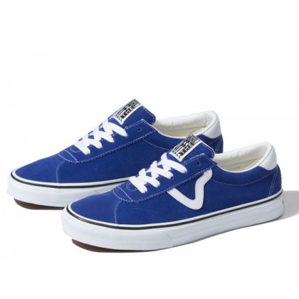 (Suede) Surf The Web - VANS SPORT  SURF THE WEB Sale Shoes by Vans