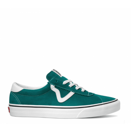 (Suede) Tidepool - VANS SPORT TIDEPOOL Sale Shoes by Vans