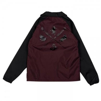 (Harry Potter) Crest - Vans X Harry Potter Kids Crest Torrey Jacket Sale Shoes by Vans