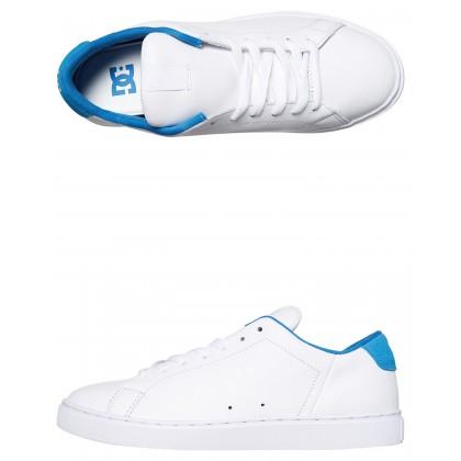 Reprieve Se White Blue